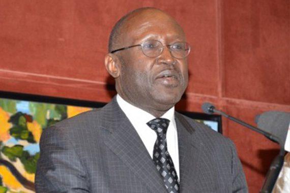 Loum répond à Macky Sall : « Il ne peut pas y avoir de réserve sur la signature de la Charte de gouvernance démocratique des Assises nationales »