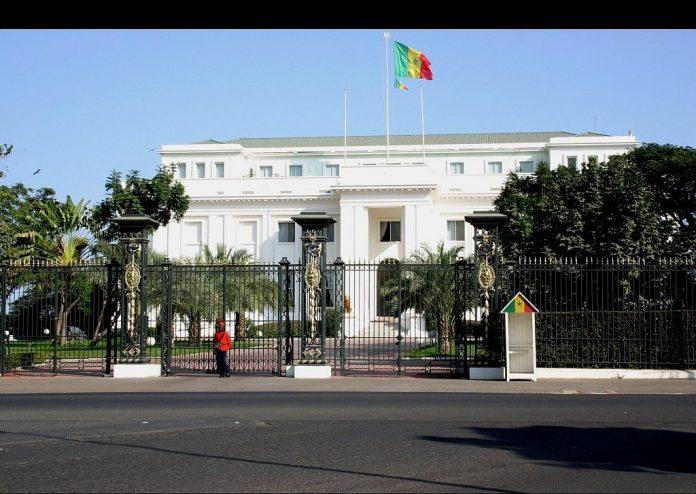 Pagaille devant le palais : Les étudiants du Meer condamnés à 15 jours ferme