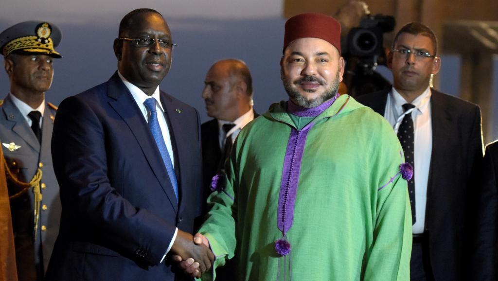 Données de la CNUCED: la part de marché du Maroc au Sénégal estimée à 1,46 %