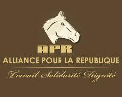 APR/Bénin : Le coordinateur Maguette Thiam « défénestré » pour insuffisance de résultats