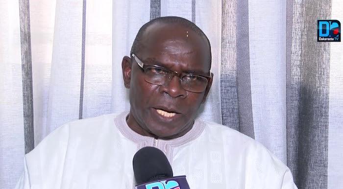 Ousmane Sonko : Quand le chouchou médiatique se révèle... « El Bambino » ! (Par Aymérou Gningue)