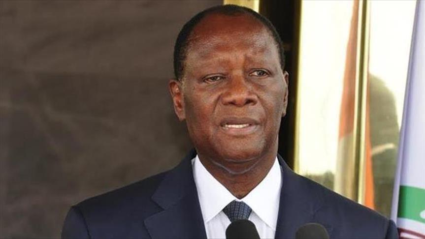 3ème mandat de Ouattara : Le CIRID en appelle à la sagesse