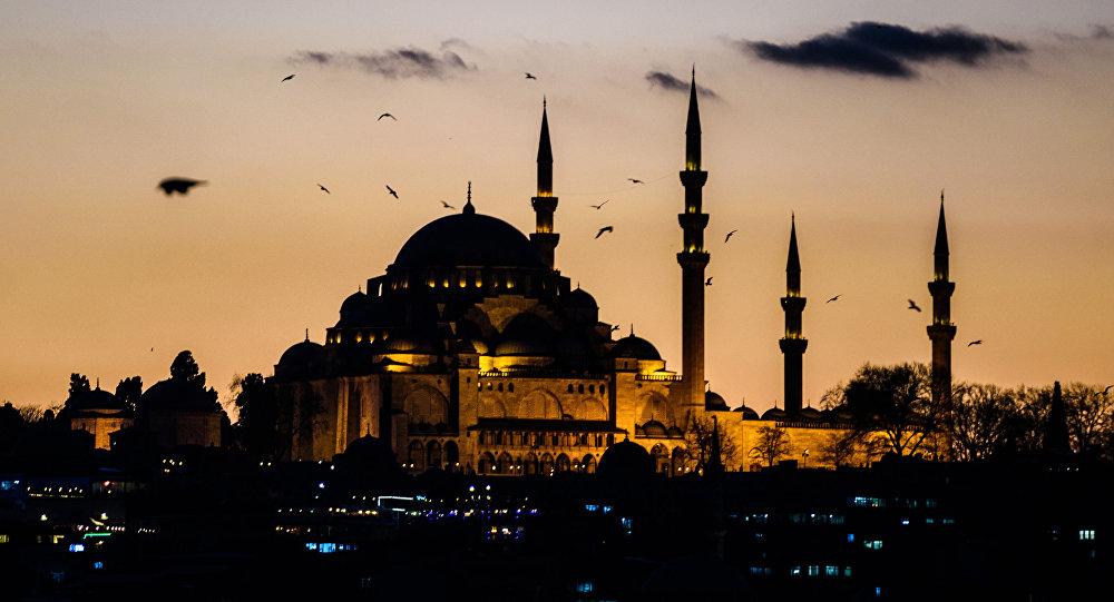L'Autriche annonce l'expulsion de 60 imams liés à la Turquie, Ankara clame l'islamophobie