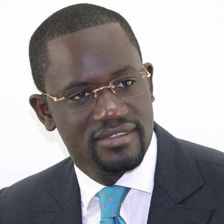 Polémique sur la solvabilité financière du Sénégal : Moustapha Sow fustige une surenchère dangereuse