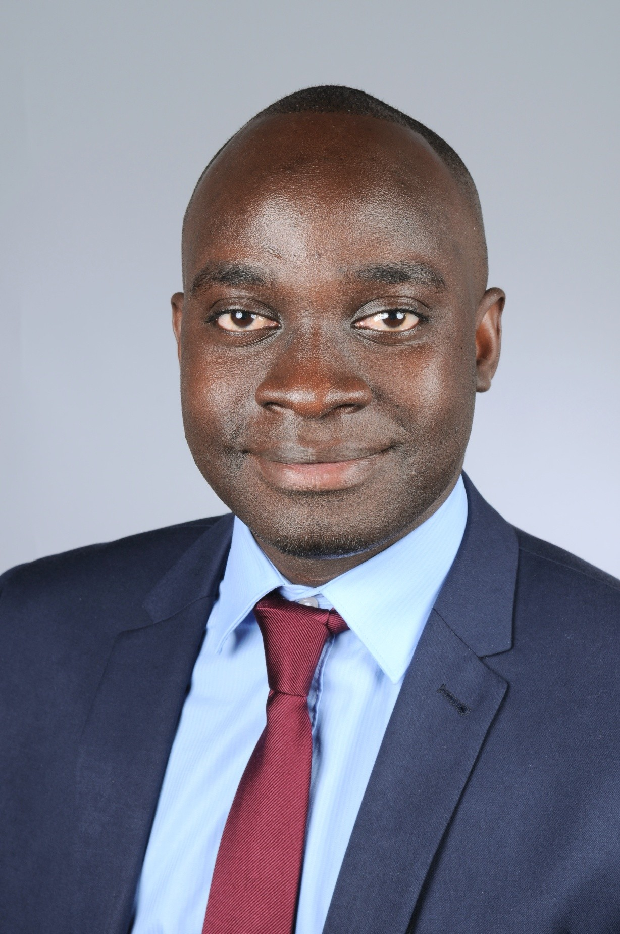 Une petite idée de banquier pour une gestion responsable des ressources pétrolières au Sénégal