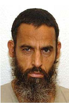 L'épouse d'un ex-détenu de Guantanamo accuse : « Le gouvernement sénégalais a envoyé mon mari aux chambres de torture libyennes »
