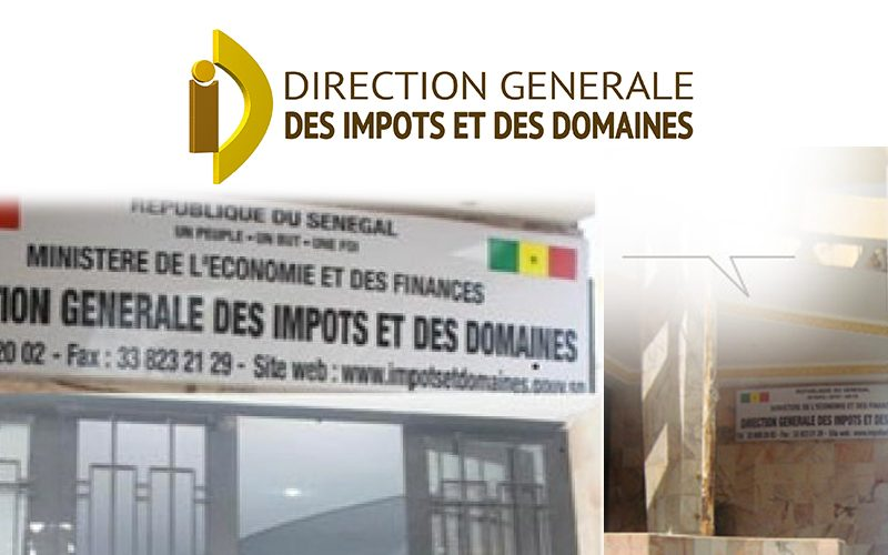 SÉNÉGAL : L'État institue trois nouvelles taxes