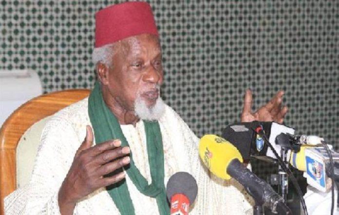 SÉNÉGAL : La Commission célèbre la Korité demain