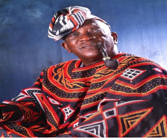 Quand «le mandat » d'Ousmane Sembène s'invite dans l'affaire opposant l'ASP à la mendiante