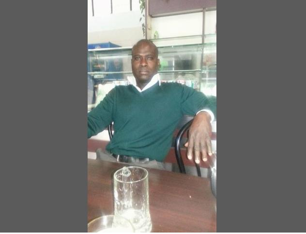 MEURTRE DE ASSANE DIALLO EN ITALIE : Malgré l'arrestation du meurtrier, le Sénégal exige la protection de ses citoyens et envoie une mission