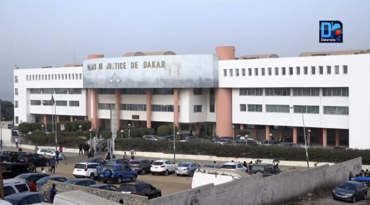 Une histoire de viol défraie la chronique à Tivaouane Peulh : Abdoulaye Basse prend 2 ans dont 6 mois ferme