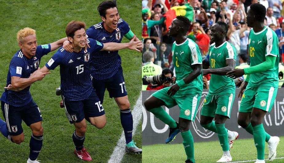 Japon - Sénégal : Les enjeux d'un match de qualification en  huitièmes