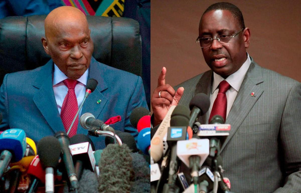 Célébration du 23 Juin : L'ex député libéral Moussa Cissé compare le projet de loi instituant l'élection simultanée au suffrage universel direct de Abdoulaye Wade au projet de loi portant sur le parrainage du Président Macky Sall