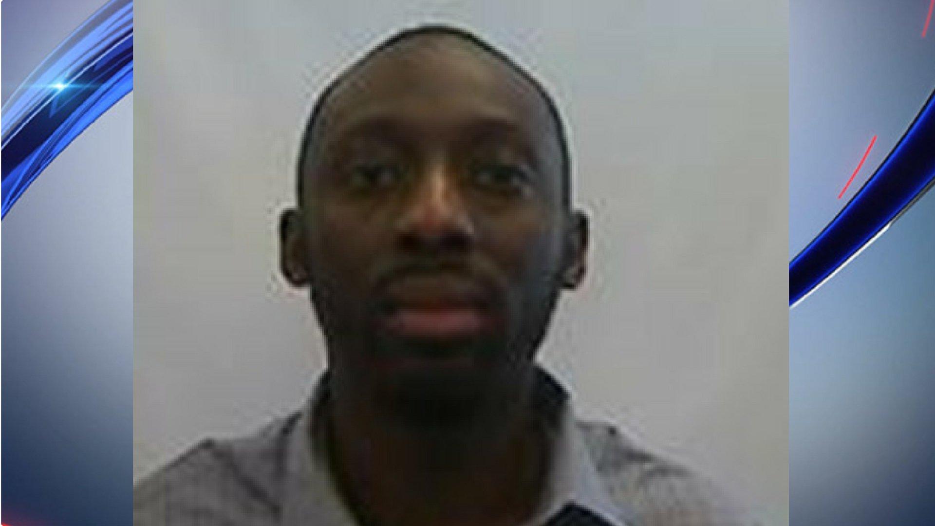 États-Unis : Mouhamadou Lamine Mbacké condamné à 1 an de prison