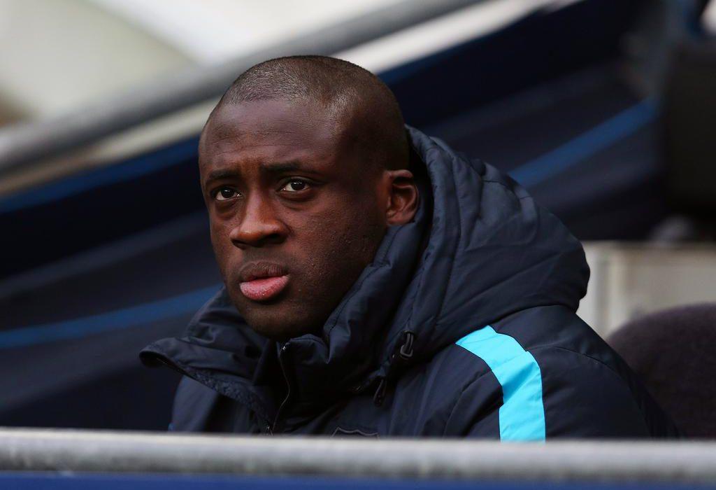 Yaya Touré : « Le Sénégal peut aller jusqu'en demi-finale si... »