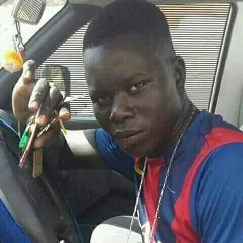 DAHRA-DJOLOFF : les agents forestiers supposés meurtriers du jeune Mbacké Fall mis aux arrêts par la gendarmerie.