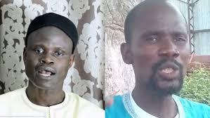 Affaire Macoumba Diouf/Djouli Ndao : Le tribunal disculpe le maire et condamne son 1er adjoint à 6 mois de prison avec sursis et 2 millions d'amende