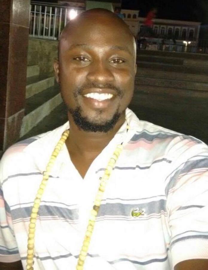 BRÉSIL : Un Sénégalais tué par balle en pleine poitrine dans la rue.