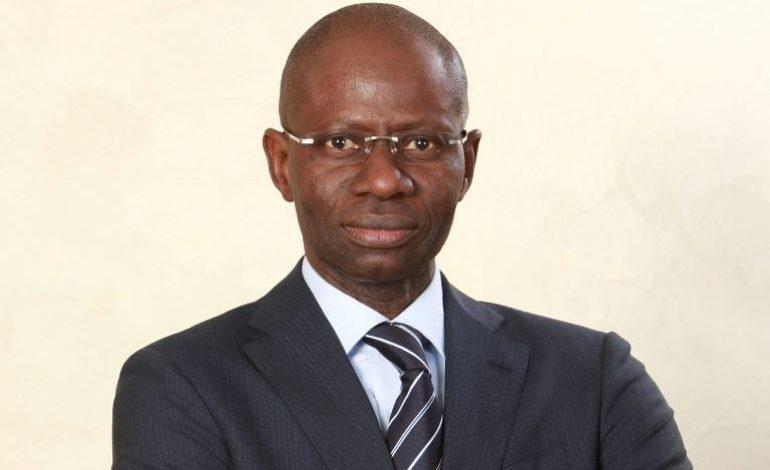 De qui se moque Boubacar CAMARA ?