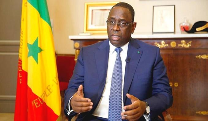 Sénégal : The Economist porte le taux de croissance à 6.4% et prévoit une réélection de Macky Sall