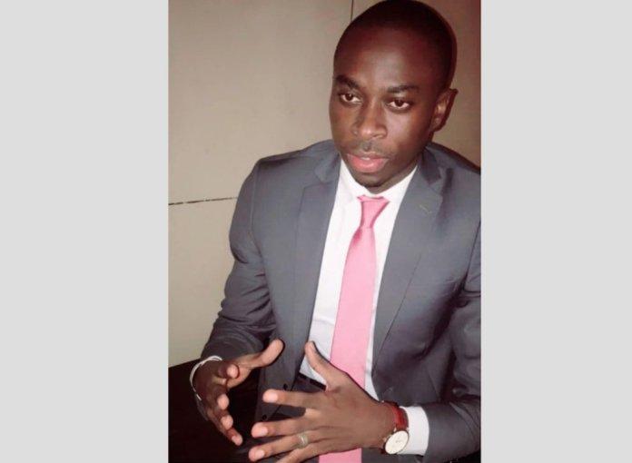 Pétrole et gaz : Un sénégalais à la tête d'une multinationale