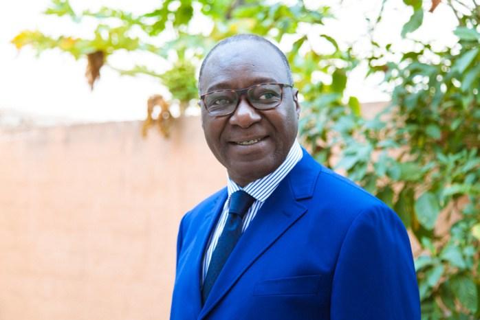 HABIB NDAO (DG OQSF) : ' Ousmane Sonko est un démagogue fiscal. Voilà les preuves qui mettent à nu sa redoutable ignorance '