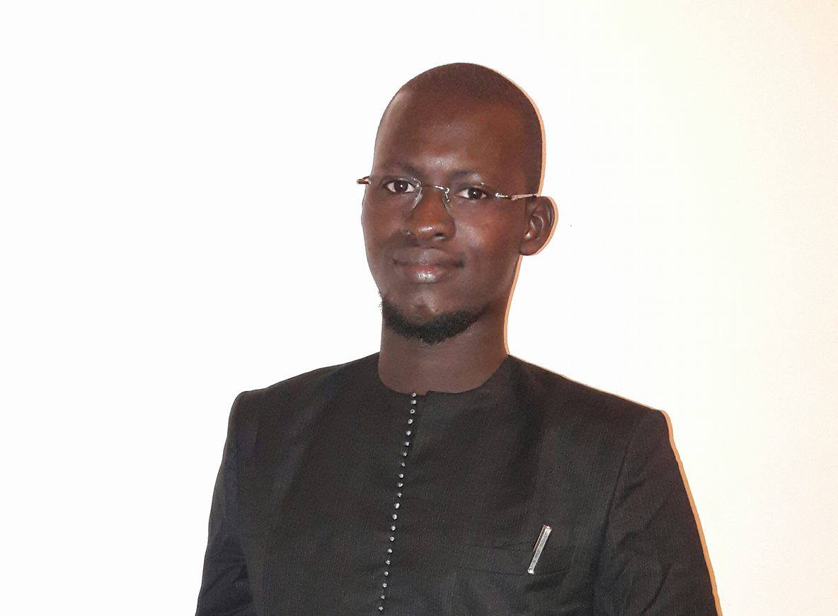 Injustice et stabilité : l'impossible couple au Sénégal !