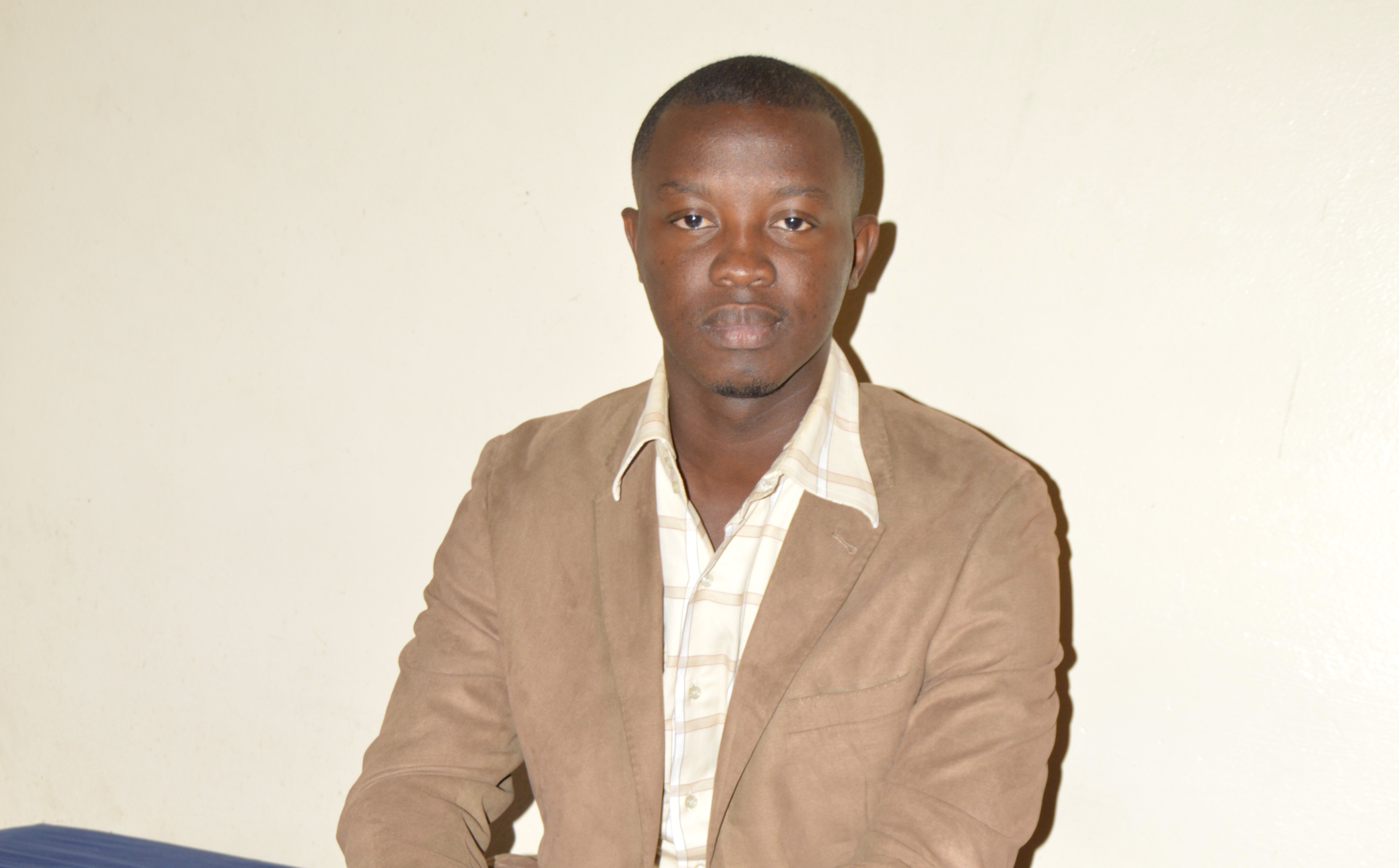 Projet d'exploitation du zircon de la Casamance – La France prête à mettre la Casamance à feu et à sang!!!