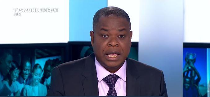 La justice ivoirienne a transmis au Sénégal un mandat d'arrêt international contre Justin Katinan Koné