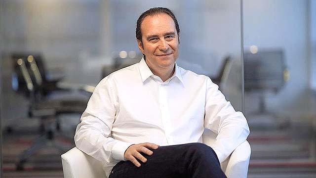Classement des plus grandes fortunes de France : Pourquoi le nouveau patron de TIGO a quitté le top 10