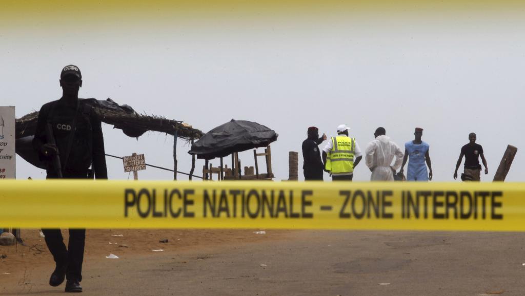 Attaque de Grand Bassam : Et si le Sénégal était passé à côté d'un attentat ?