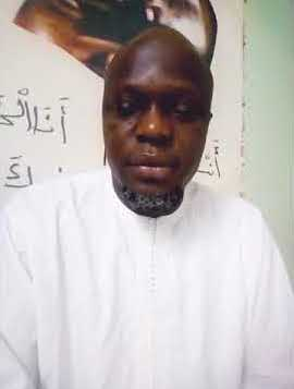 Visés pour trouble à l'ordre public, injures par le biais d'un système informatique, outrage à un ministre du culte et diffamation : Moustapha Diakhaté et Bassirou Fall sur les traces d'Assane Diouf
