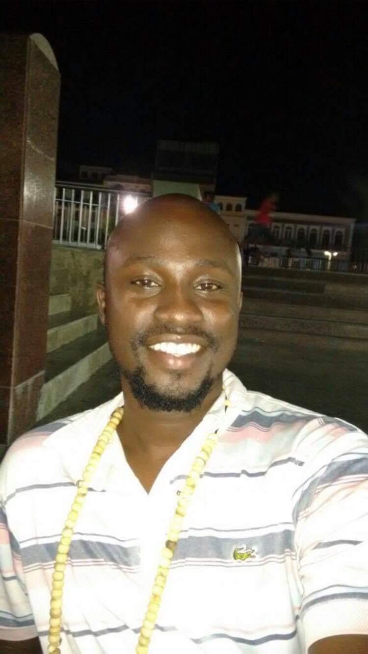 Brésil : Le meurtrier de Dème abattu par la Police