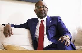 Publication des Résultats des Comptes Nationaux : « La  baisse du taux de pression fiscale, ne signifie pas une contre-performance des administrations. » Cheikh Ahmed Tidiane Ba (DGID)