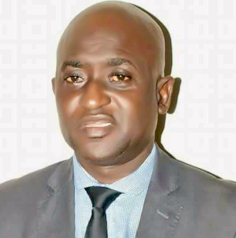 Comptes à Monaco, Karim Wade face au défi de l'Afrique de demain (Par Abdoulaye Mamadou Guissé)