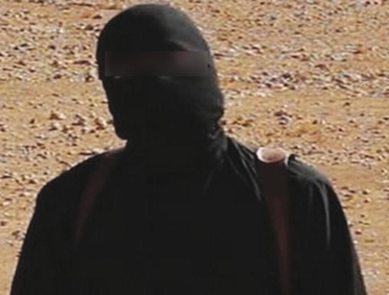 TERRORISME PRÉSUMÉ : le mystère Mamadi Diané