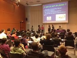 Premier congrès scientifique de la SOSEDEV : les maladies systémiques au menu des discussions