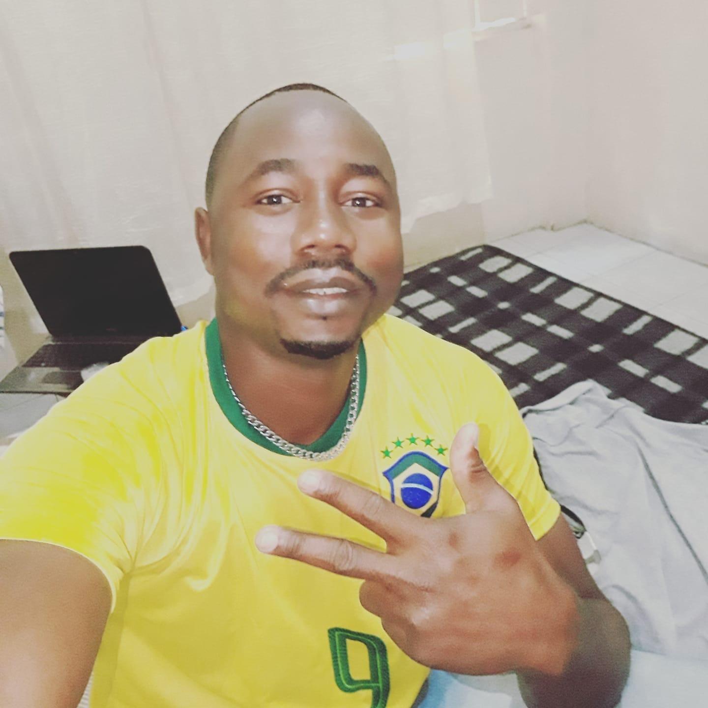Décès d'en Fallou Ndack au Brésil : Le Gouvernement présente ses condoléances et invite les Sénégalais de l'extérieur à avoir un meilleur comportement