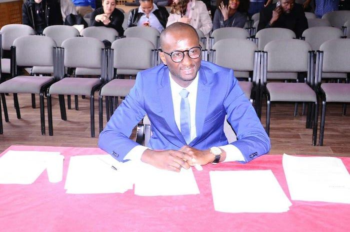 Découverte du pétrole et du gaz au Sénégal : quels enjeux pour la santé publique ?