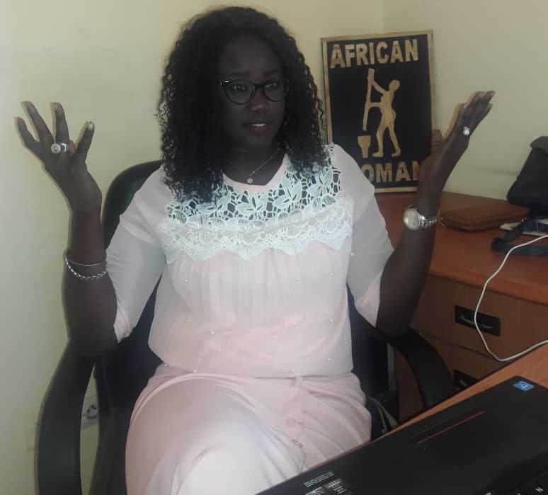 SÉRIE DE NOYADES : Monsieur le président, Guédiawaye fait partie du Sénégal... (Par Aminata Linguére Walo Ndiaye)
