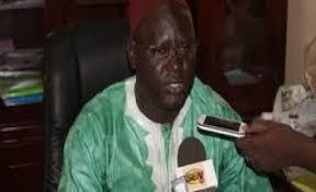 Bataille rangée à Mbao : le maire Abdoulaye Pouye auditionné par la gendarmerie