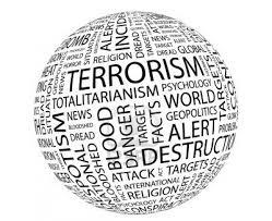 « Forum pour la paix et la sécurité de Dakar » : Paris et Dakar renouvellent leur entente.