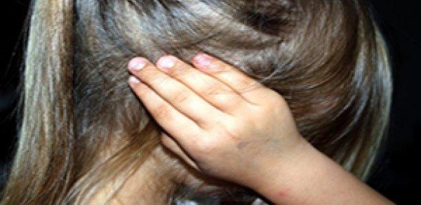 Pikine : Une Française de 3 ans violée sur une terrasse