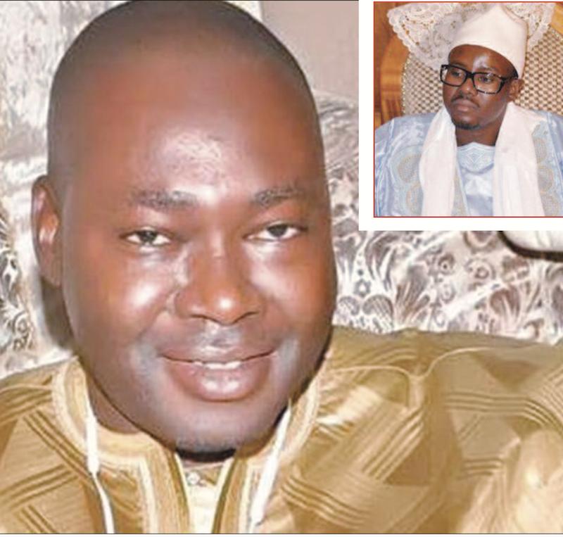 Trafic de visas au nom de Cheikh Bass : Une information judiciaire ouverte