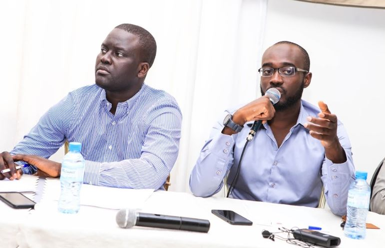 Coordination Apr de Grand-Yoff : un séminaire pour faire connaitre le bilan du Président Macky Sall aux Grand-yoffois