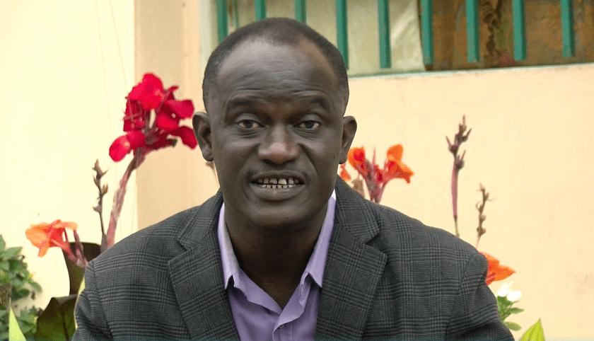 Djeddah Thiaroye Kao : défections en vue dans les rangs du Pds