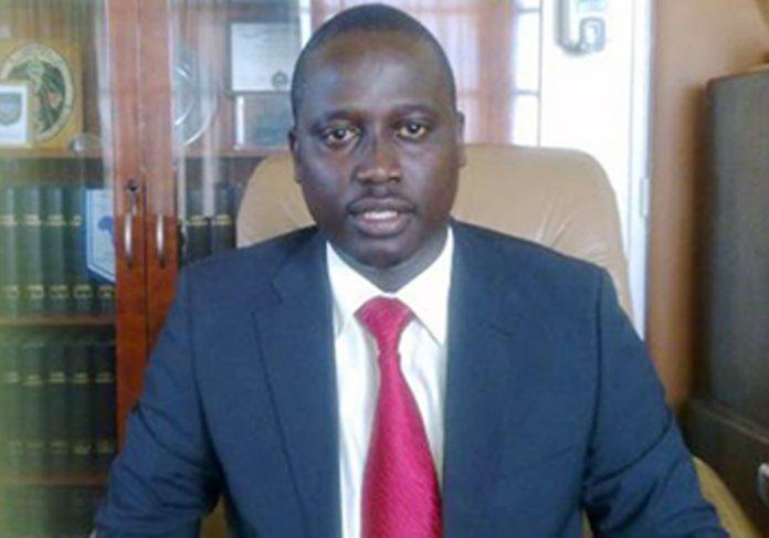 Fabouly Gaye se défend : «Je ne dois rien à personne sauf… au Sénégal, et nul ne devrait se sentir au dessus de la loi»