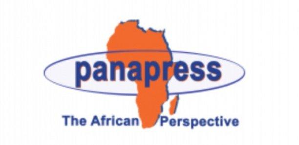Panapress : Les employés réclament 39 mois d'arriérés de salaire
