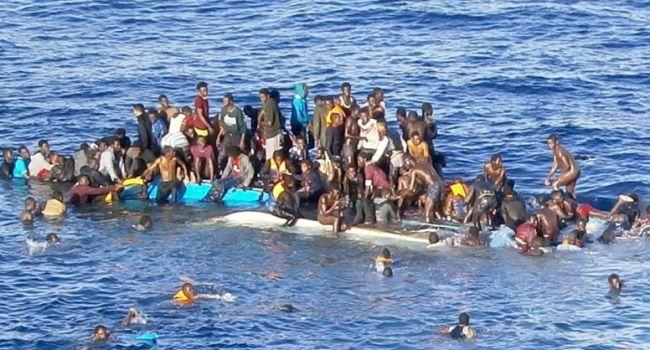 Émigration clandestine : À Cayar, 8 trafiquants d'émigrants dont le cerveau arrêtés par la gendarmerie