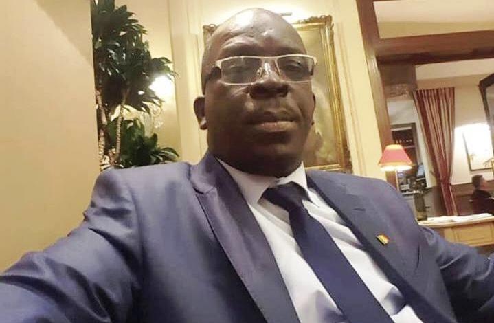 Linguère de Saint-Louis : Dr Ahmadou Dia rend le tablier